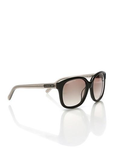 Güneş Gözlüğü-Karl Lagerfeld